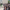 Gaz sızıntısından ölen işçinin yakınlarından İGSAŞ'a ağır suçlama