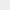Bahtiyar Bodur
